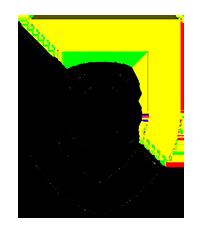 Galacticos-logo