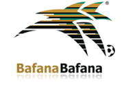 bafanabafana