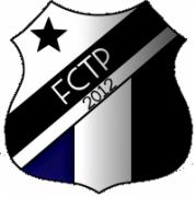 fctp2