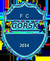 herb_górsk