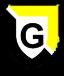 Galacticos-logo kopia