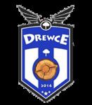 fc drewce