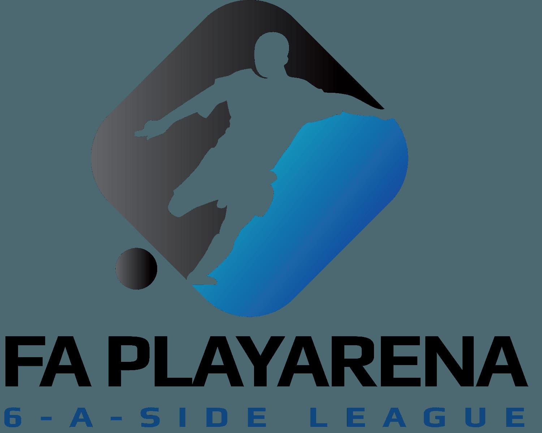 Futbol-Arena | FA Playarena Toruń