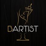 bartist-toruń