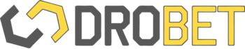 drobet-logo