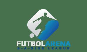Futbol Arena Toruń
